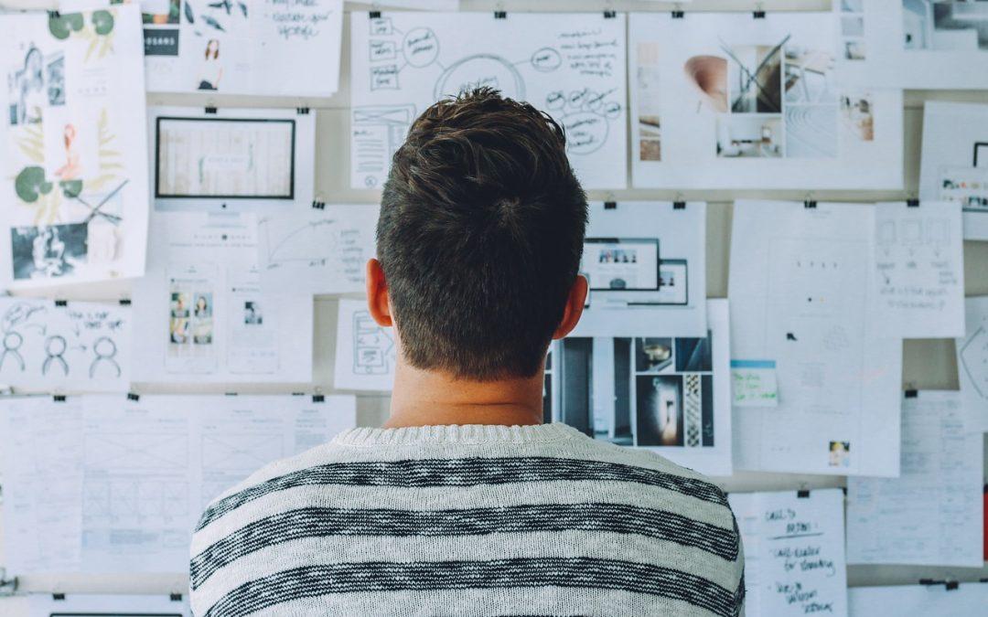 A tanári tervezés dokumentumai-óravázlat általános elemei