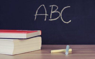 Pedagógus minősítés és óraterv. Tudatos pedagógiai munka.