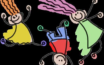 Alkalmazás a gyakorlatban: Skillful egyéni fejlesztési terv készítő program- egy gyógypedagógus véleménye