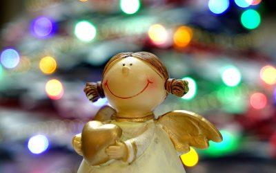 Lepd meg karácsonyra pedagógus vagy tanárjelölt ismerősödet praktikus ajándékkal